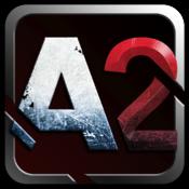 266-anomaly2_mac_icon