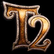 27-trine_2_mac_app_icon