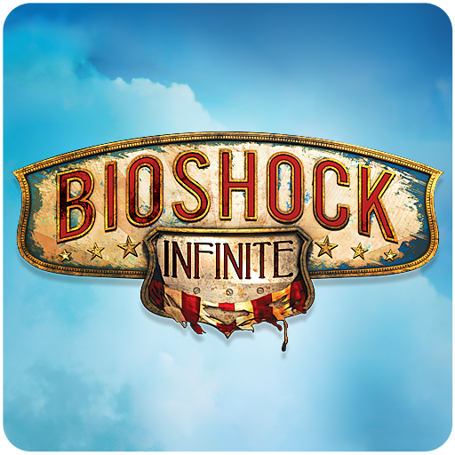 291-icon_bioshockinfinite