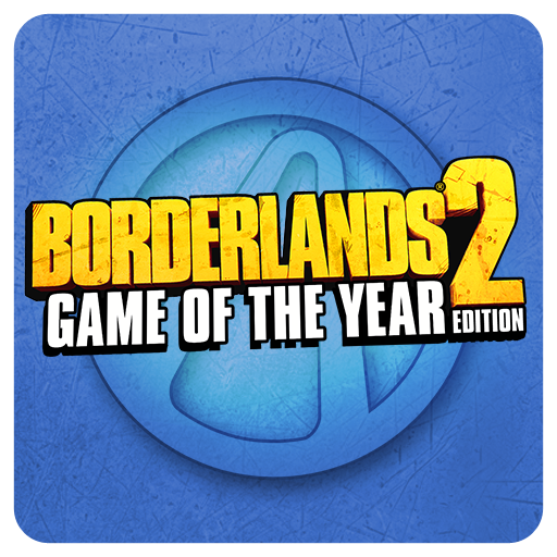 311-icon_borderlands2goty
