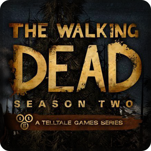 331-gameagent-icon-walkingdeadseason2