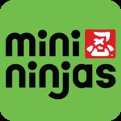 35-mini_ninjas_mac_app_icon
