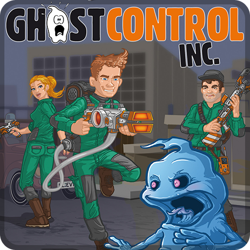 350-gameagent-icon-ghostcontrol