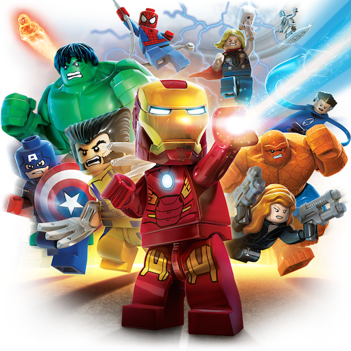 362-lego_marvel_super_heroes_gameicon