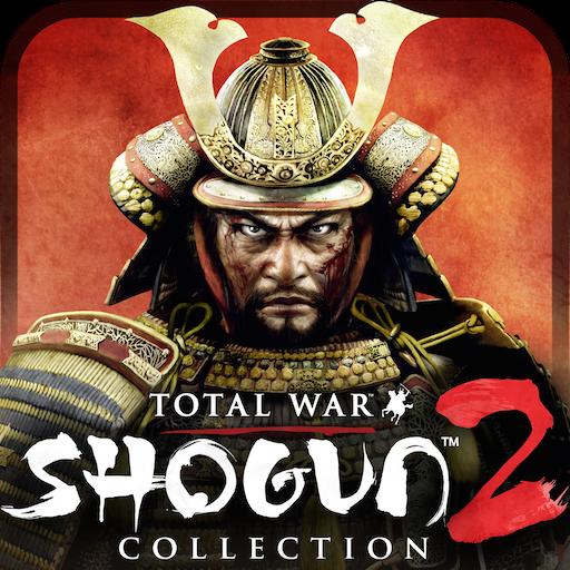 379-total_war_shogun_2_mac_icon