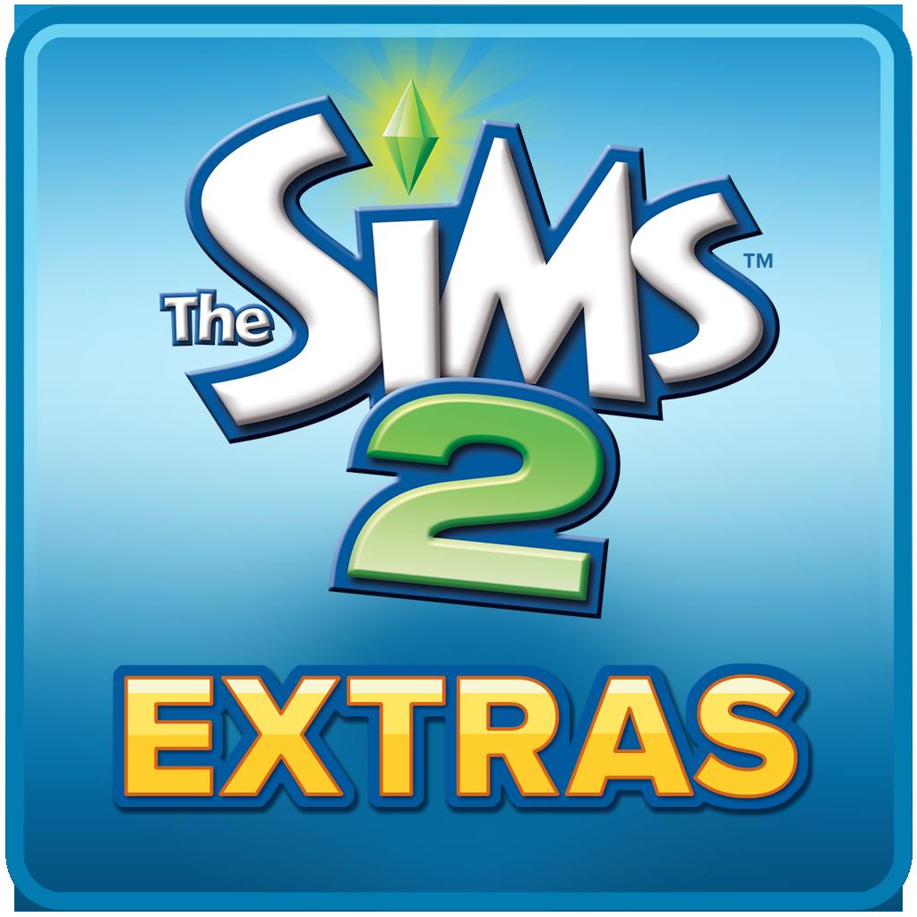 383-sims2extras-icon-1024-2