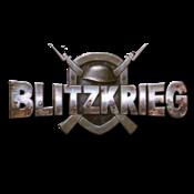 387-blitzkrieg_anthology_icon