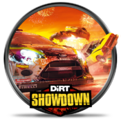388-dirt_showdown_mac_icon
