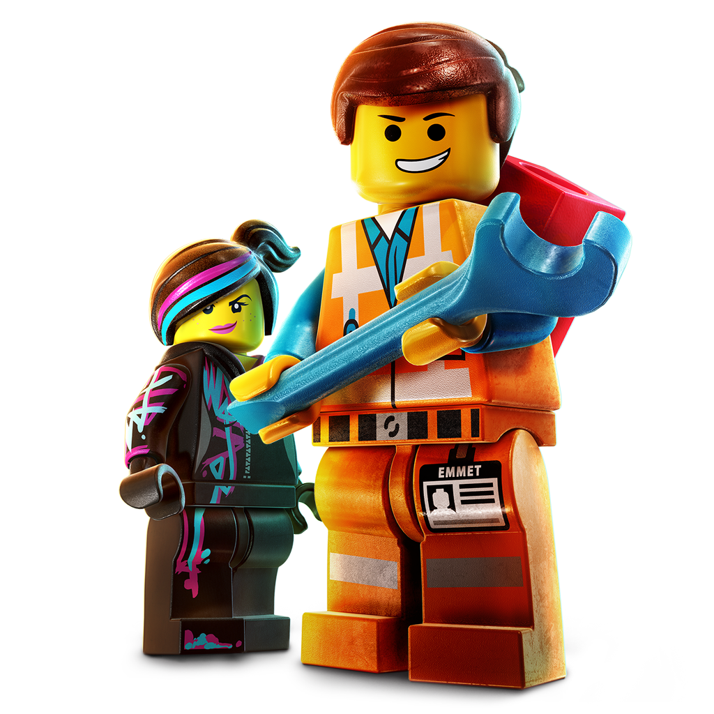 439-lego_movie_mac_icon