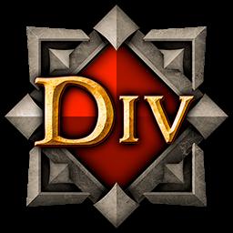 449-divinity_original_sin_mac_icon