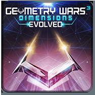 454-gw3-evolved-gguide-morefromaspyr-icon