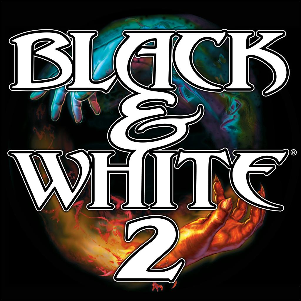 458-black___white_2_mac_icon