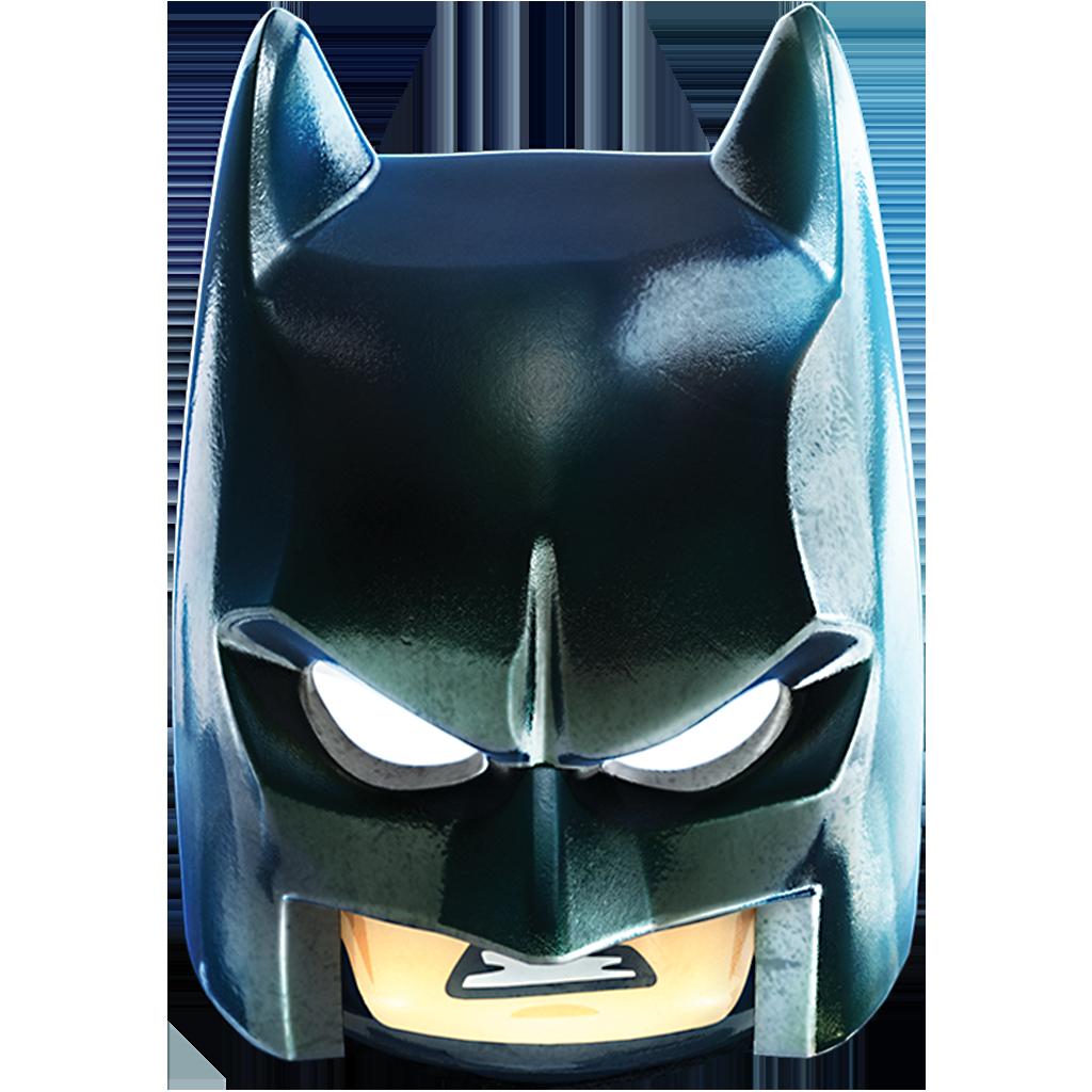 459-lego_batman_3_mac_icon