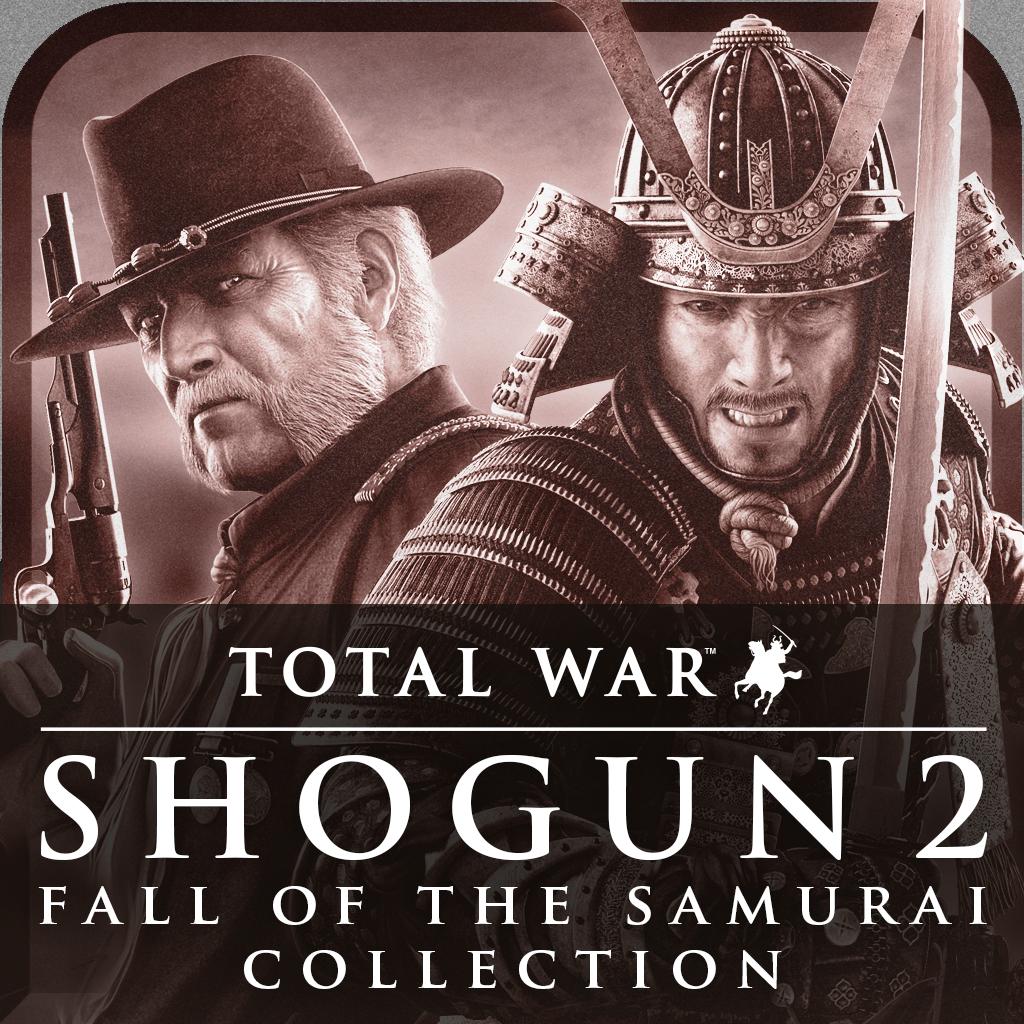 464-fall_of_the_samurai_mac_icon
