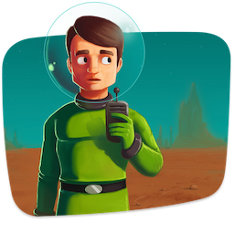 474-space_age_mac_icon