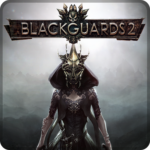 479-blackguards2_mac_icon