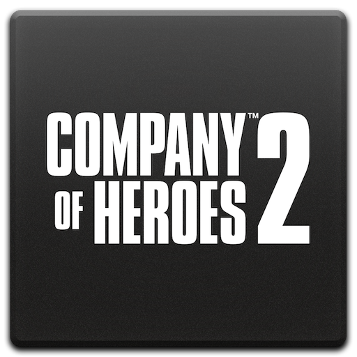 524-company_of_heroes_2_mac_icon