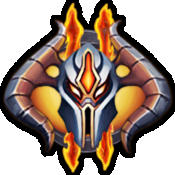 530-dungeons2icon