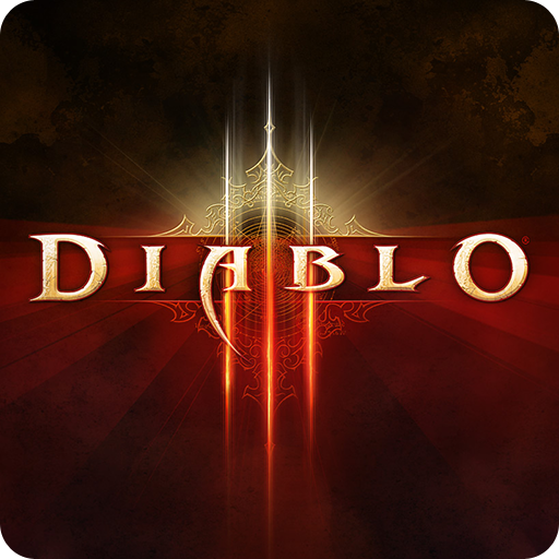533-gameagent-icon-diablo3