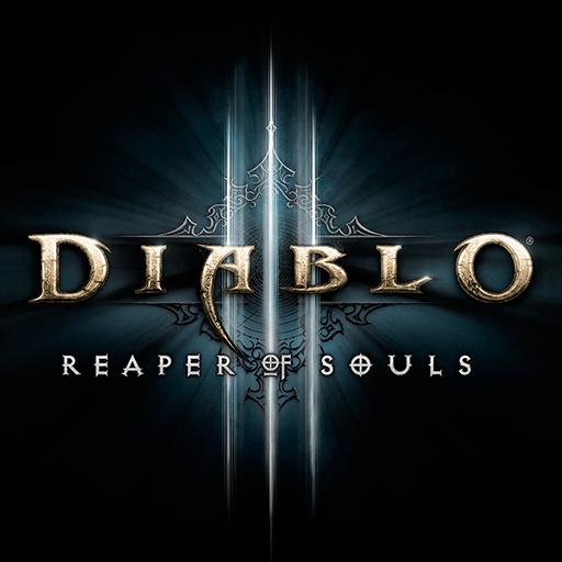 534-gameagent-icon-diablo3reaper