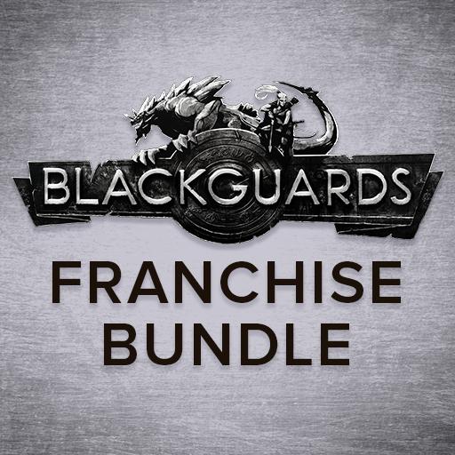 545-gameagent-icon-blackguardsfranchise