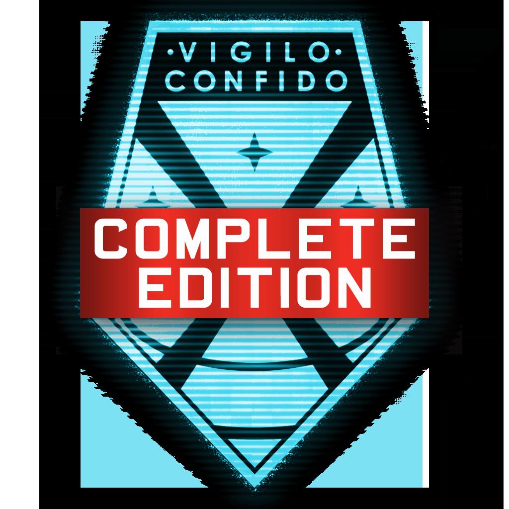 547-xcomcomplete-gameicon