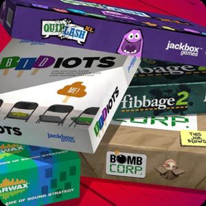 548-gameagent-icon-jackbox