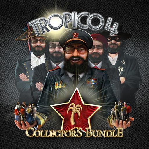 561-tropico4bundle
