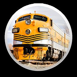 577-trainzaneicon