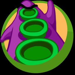603-dottricon