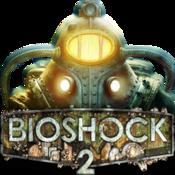 71-bioshock2_mac_thumb