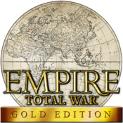 82-empire_total_war_mac_app_icon