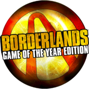 85-borderlands_goty_mac_app_icon