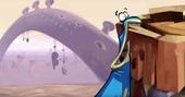 2944-trailer_-_rayman_origins
