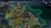 3848-civ_beyond_earth_gameplay_walkthru