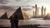 3856-civ_beyond_earth_announce_trailer