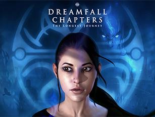 11-dreamfallchapters-box