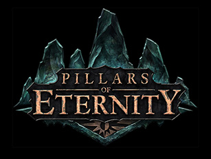 17-pillarsofeternity
