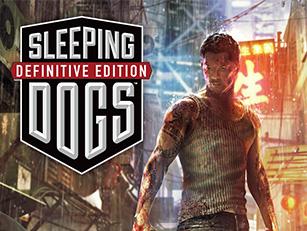 26-sleepingdogs-box