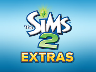 29-sims2extras