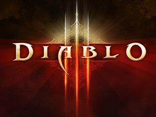 32-diablo3-box