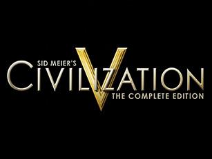 44-civilizationvcomplete