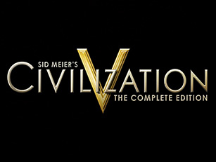 48-civilizationvcomplete