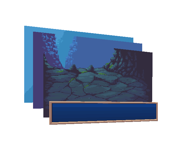 cave-cover.