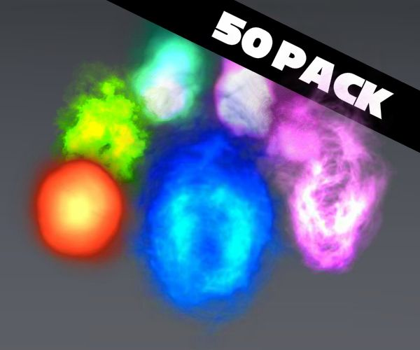 50-pack-of-royalty-free-game-art-fx