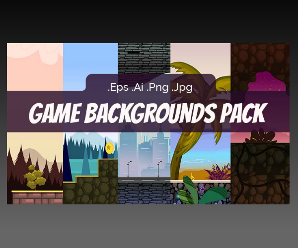 7-Background-Maps-for-Games