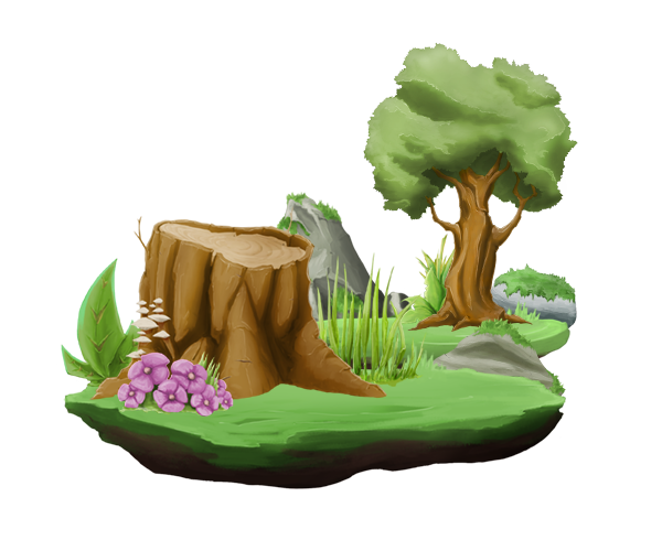Featured_Image_2d Forest Pack