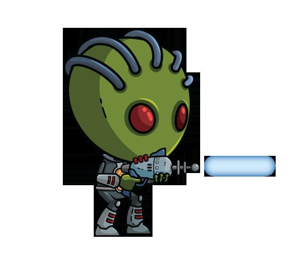 Alien 02 featured image
