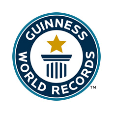 Guinness World Records avatar
