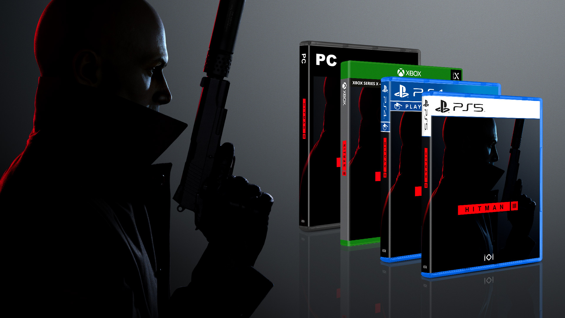 HITMAN3_physical_standard_edition_packshots